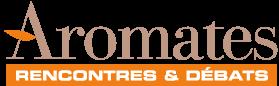 Les Rencontres de la Plaine Monceau Logo
